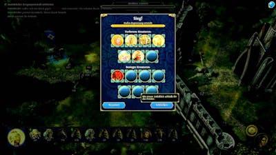 Might & Magic Heroes VI - Ahribban