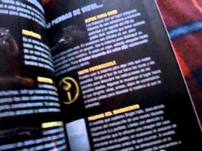 Alan Wake Collector's Edition || Exa ~ Gaming TV
