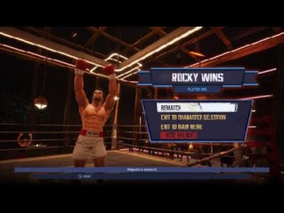 Big Rumble Boxing: Creed Champions_20210906202936