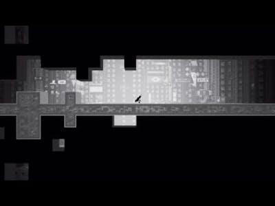 Let's Demo Shift Quantum Part 1