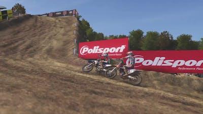 MXGP2 - The Official Motocross Videogame_20170113181843