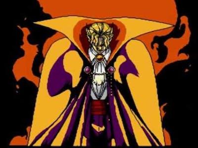 Castlevania Rondo of Blood - Final Stage walkthrough (No Damage, Subweapons)