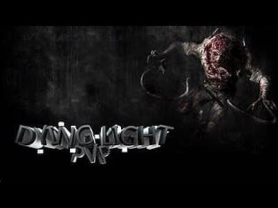 Dying Light PvP Compilation Chill Song #1