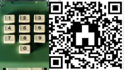 BLACK MIRROR BANDERSNATCH Super SECRET ENDING - QR CODE GAME! COMPLETE GUIDE Pt. 3!