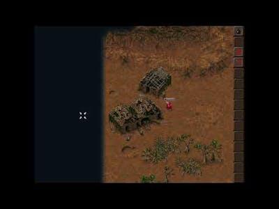 KKnD - Evolved - Mission 5 - Ambush - Gameplay Walkthrough - No Commentary