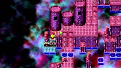 Let's Play : Oh! RPG! - #1 (Evil Castle)