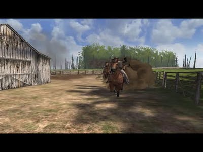 History Civil War Chapter 2 Confederate - Bull Run No Commentary