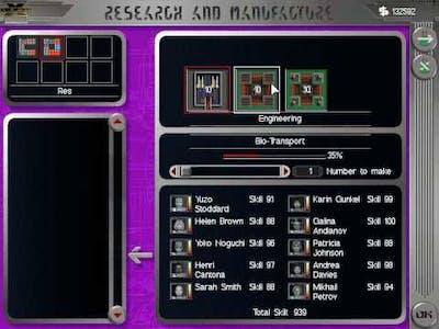 Lets Play: Xcom Apocalypse 96