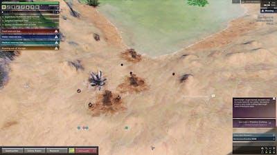 Ragnorium Episode 25 Atom OPS Gameplay (PC Game)