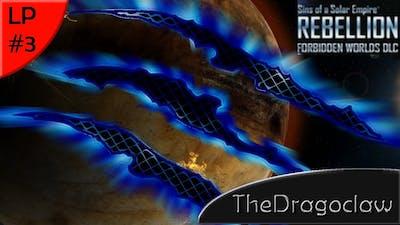 [6] Let's Play SOASE: Rebellion - Forbidden Worlds DLC