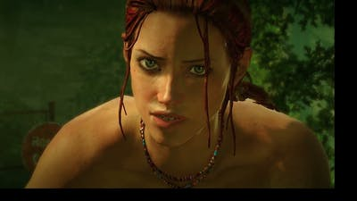ENSLAVED Odyssey to the West Premium Edition Gameplay