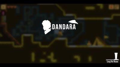 Gamer Weekly Episode 61: Long Hat House (Developer of Dandara)