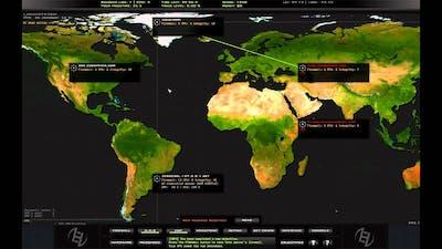 Spieletest: Hacker Evolution Duality