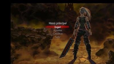 Morbid: The Seven Acolytes (demo) -Steam-