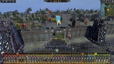 Total War Saga  Thrones of Britannia 2019 05 12   00 39 38 10
