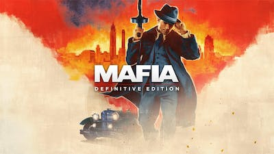 """Mafia: Definitive Edition: Intro/Chapter 1:(No Commentary) """"An Offer You Can't Refuse"""" 4K60/1080p HD"""