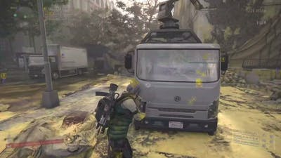 Tom Clancys The Division 2_20210913205319