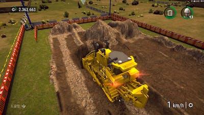Construction Simulator 2 US - Pocket Edition.