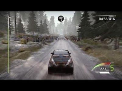 WRC 7 FIA World Rally Championship_20180801220018