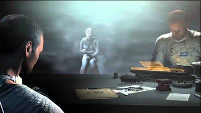 Dead Space 2   FFS...#1