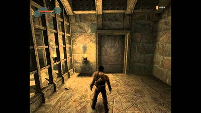 LaLee's Games: Enclave (1/3)