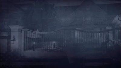 Hoxton's Revenge / Death Sentence | Payday 2
