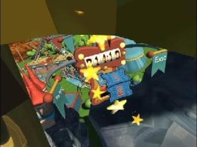 Carnival Games VR_20201228-6