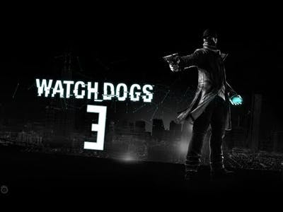 Watch Dogs Walkthrough Part 3: Rich But Living Like A Vagrant
