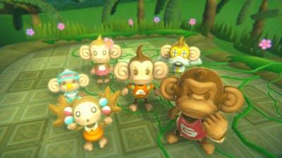 Is Super Monkey Ball Banana Blitz HD Actually Bad?