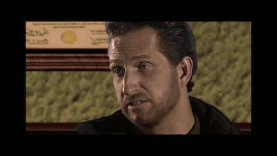 Tex Murphy - The Pandora Directive (HQ)