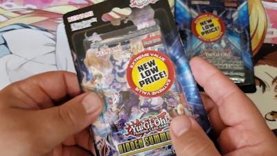 Random Pack Opening!!!! Godly Pulls?!?!