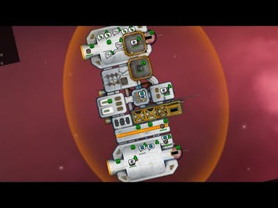 """Shortest Trip to Earth """"the Riggy"""" Basic Exploring Part 2"""