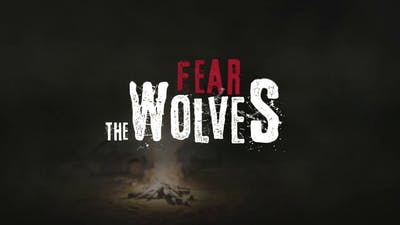 My first game experience in Fear The Wolves