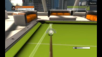 Pool Nation - PC - not sober