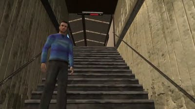 A Neat Trick in World of Subways 4