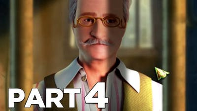 NAMARIEL LEGENDS IRON LORD Walkthrough Gameplay Part 4 STOP THE FAN