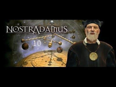 Get Streamt! Nostradamus: The Last Prophecy - Folge 10