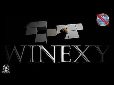 Winexy Gameplay no commentary