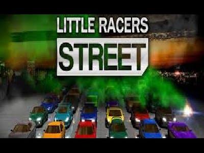 Little Racers (Street)