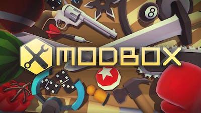 SteamBro: New Videos - Full (2016-04-04 #234518)