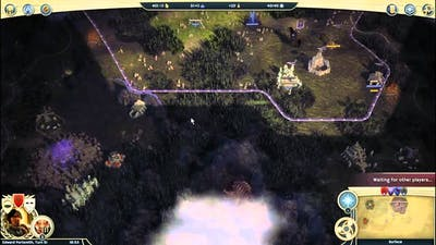 Geek's Guide to Age of Wonders 3 Common Wealth Campaign part 23