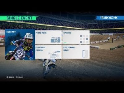 Monster Energy Supercross - The Official Videogame 4_20210418025708