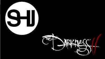 Super Happy The Darkness II