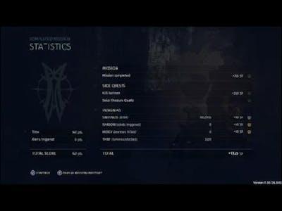 Styx: Shards of Darkness - Stupid Dwarves