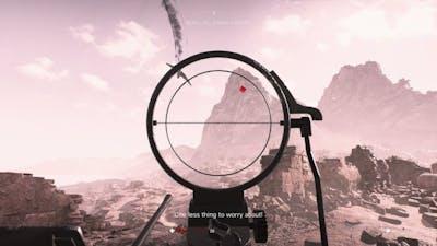 🔥Battleground V: Epic Moments  Game Play #bfv #bf5 #battlefieldv