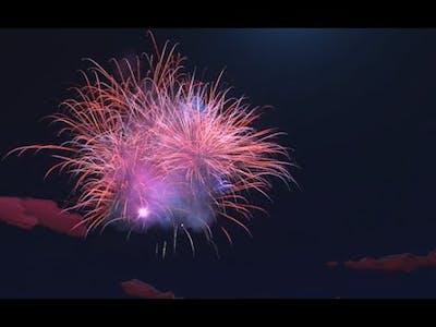BEST FIREWORK GAME OF 2020??   Fireworks Mania 2020