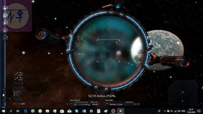 X3 Terran Conflict Playing as Xenon Episode 1 Checking things around