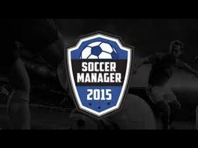 soccer manager race to the title ep 1 leicester city