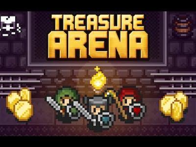 Treasure Arena.webm