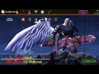 soulcraft game in pc you must try it